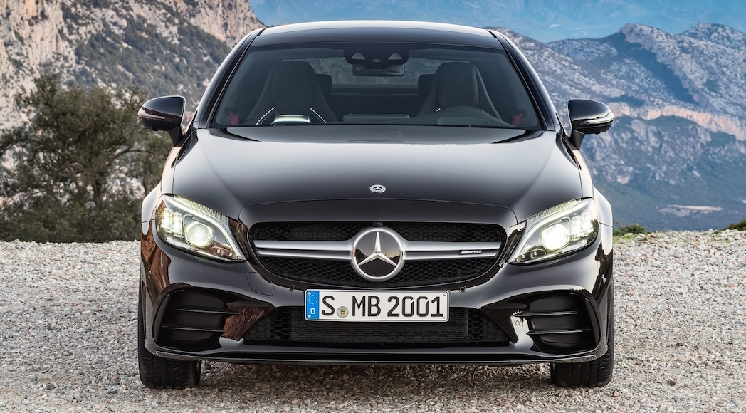 Mercedes-Benz-C43_AMG_Coupe-2019-4