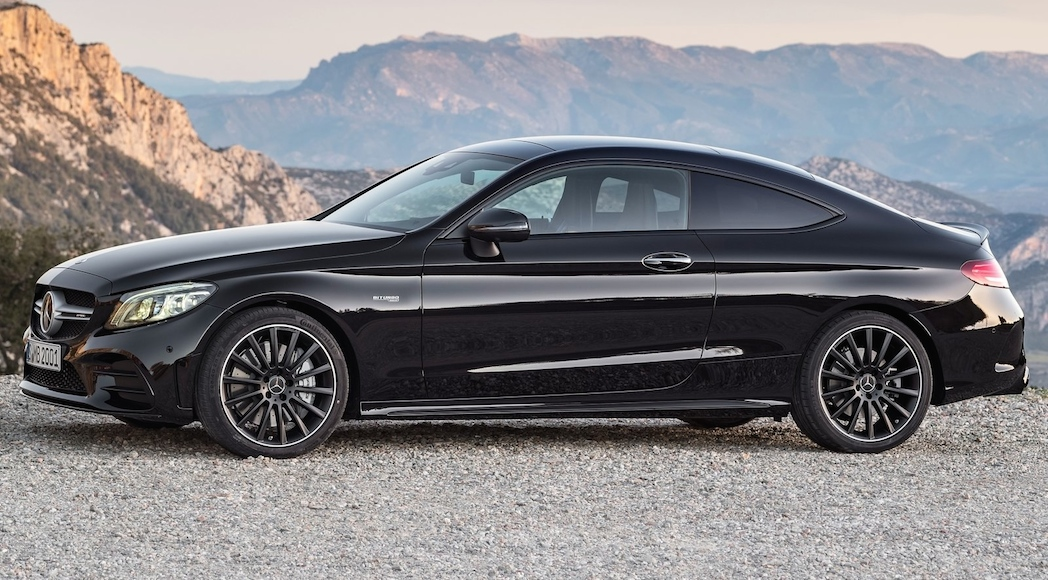 Mercedes-Benz-C43_AMG_Coupe-2019-6