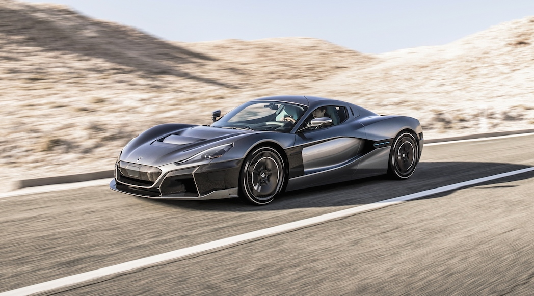 Rimac C_Two 2019-14