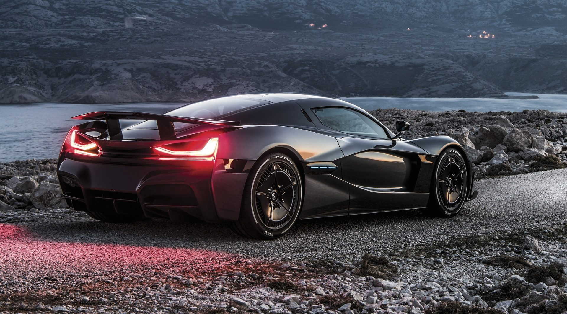 Rimac C_Two 2019-19