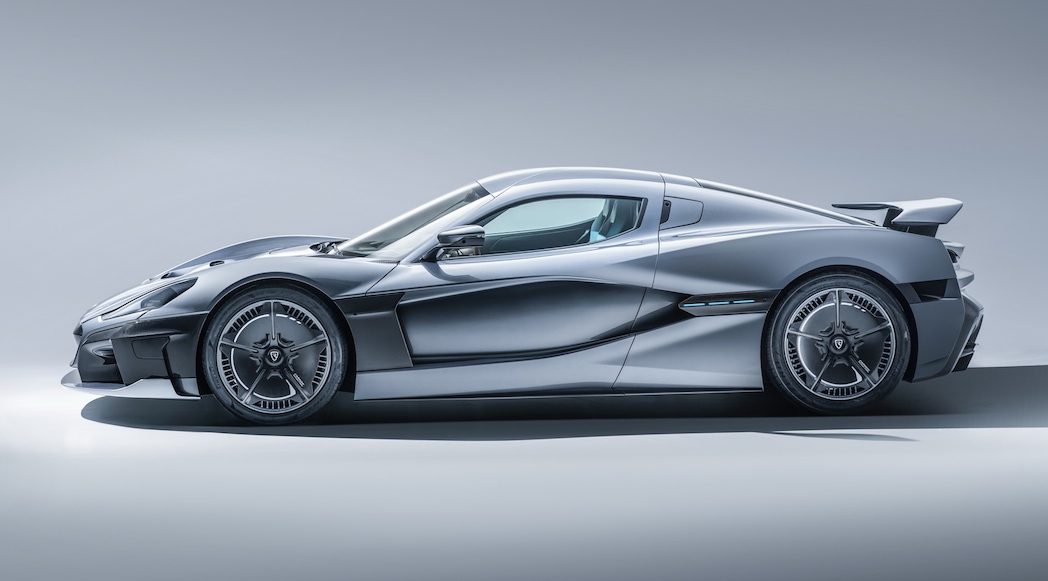 Rimac C_Two 2019-3