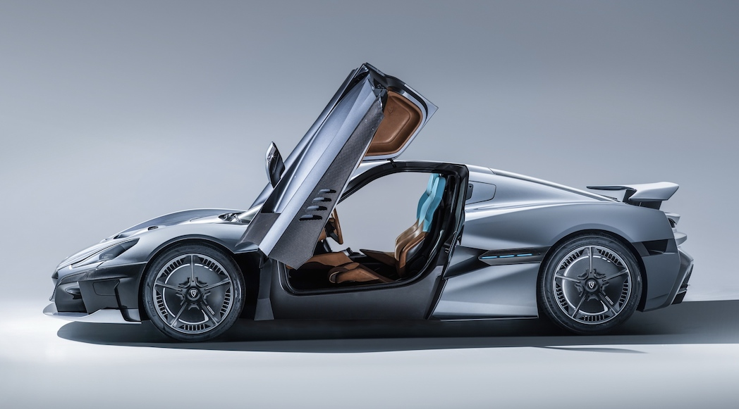 Rimac C_Two 2019-4