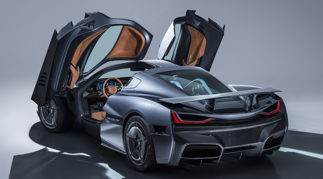 Rimac C_Two 2019-6