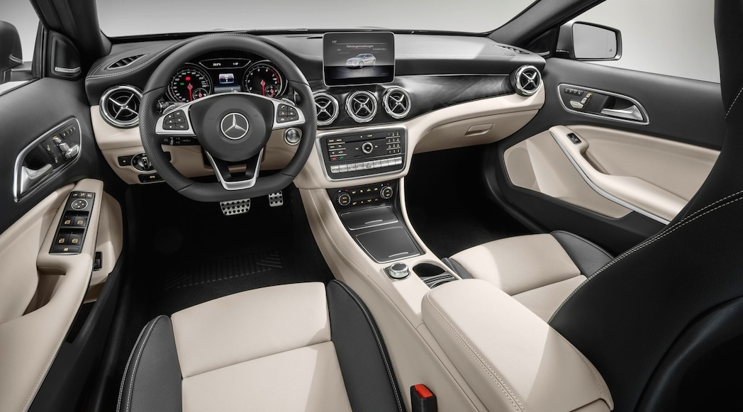 Mercedes-Benz-GLA-2018-10