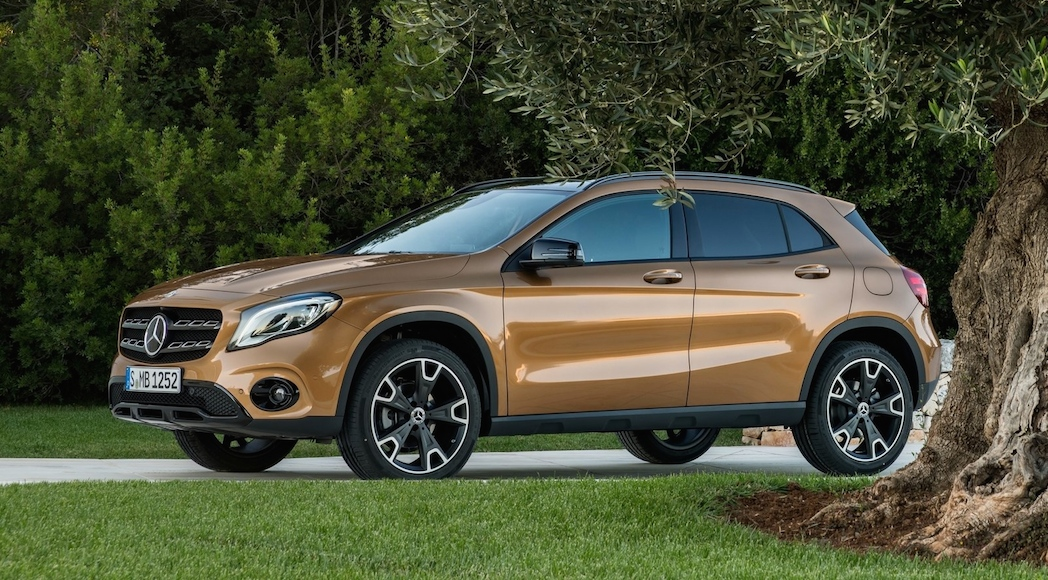 Mercedes-Benz-GLA-2018-3