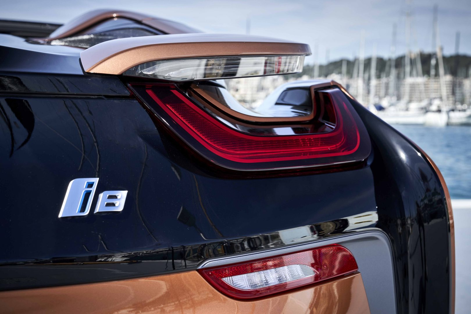 BMW_i8_Roadster_Detail