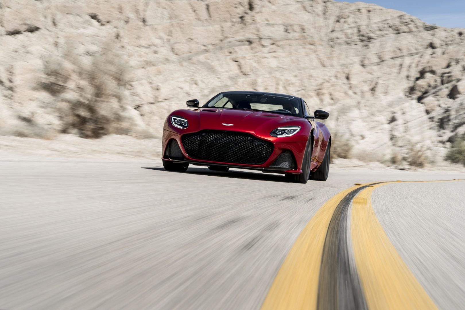 DBS_Superleggera (1)WM