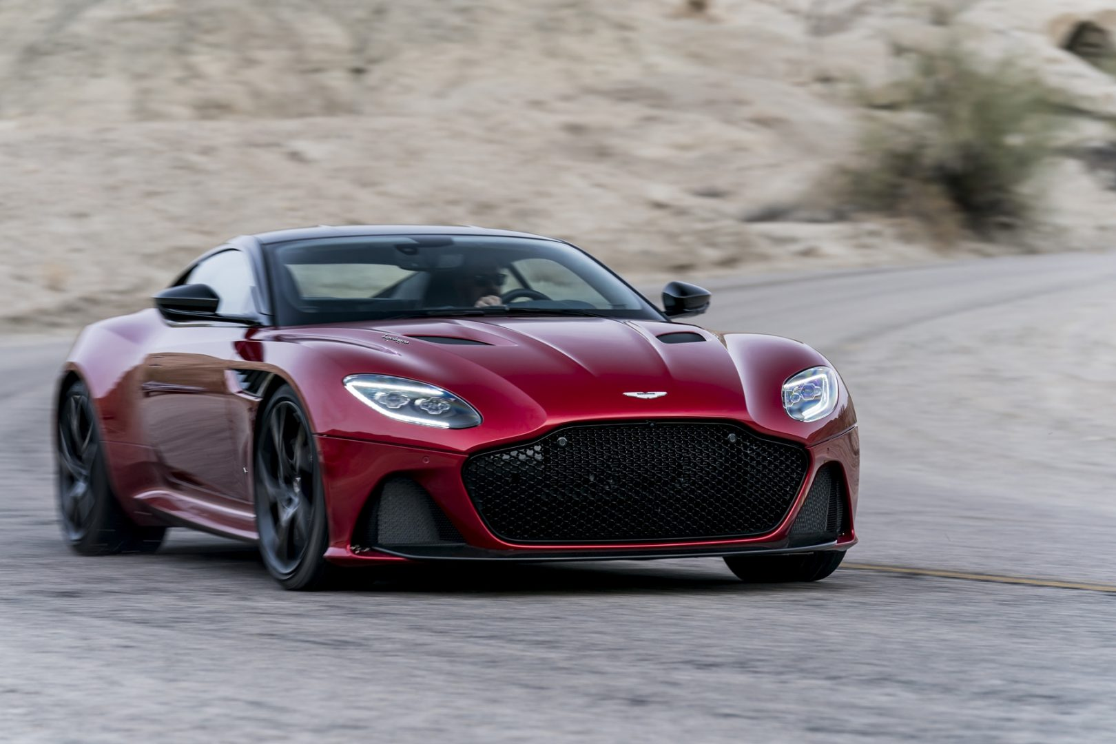 DBS_Superleggera (3)WM