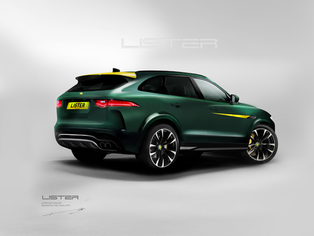 lister-worlds-fastest-suv-591-2
