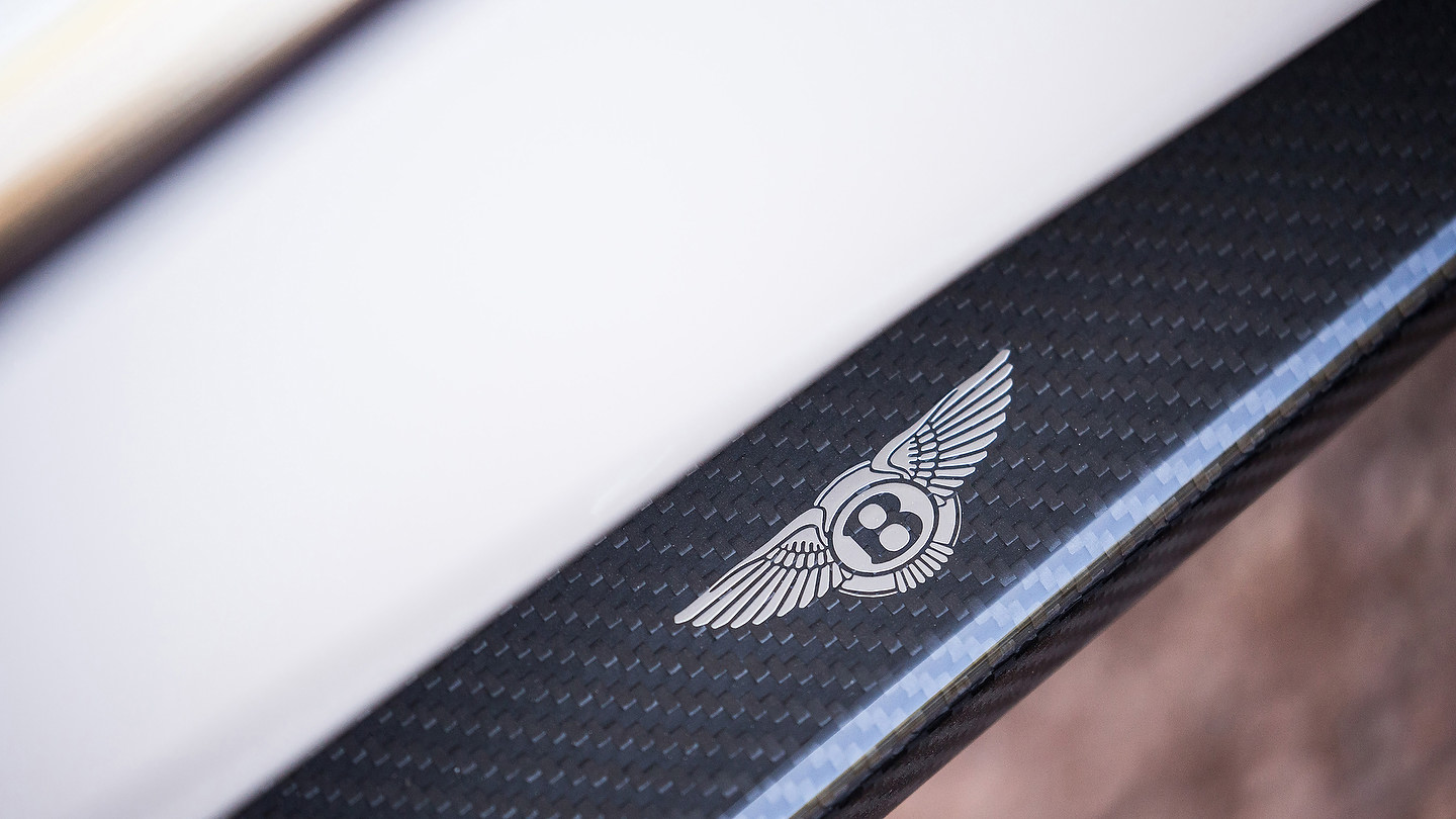 Bentley-Continental-GT-Styling-Specification-5