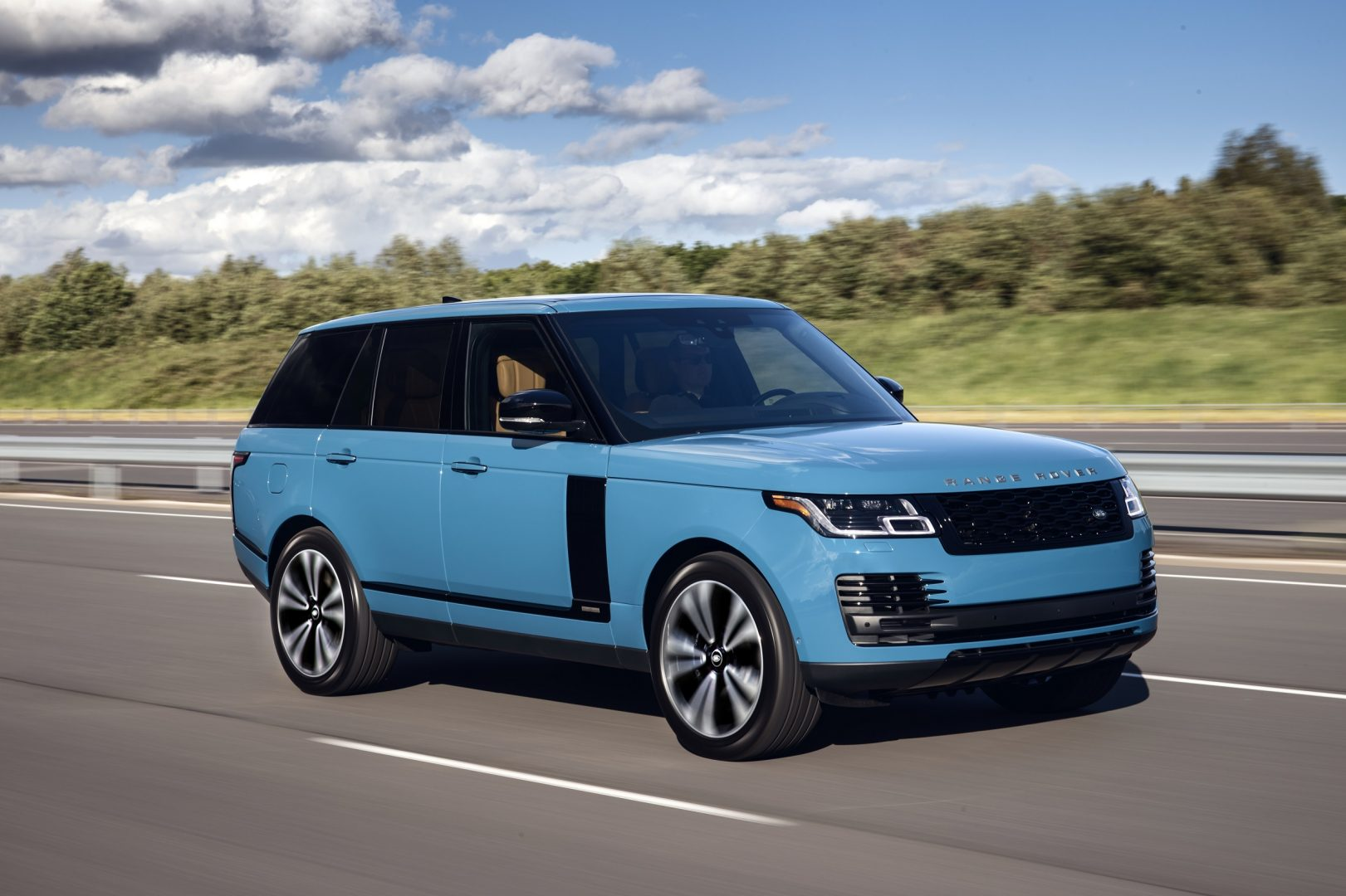 2021-land-rover-range-rover-fifty-21