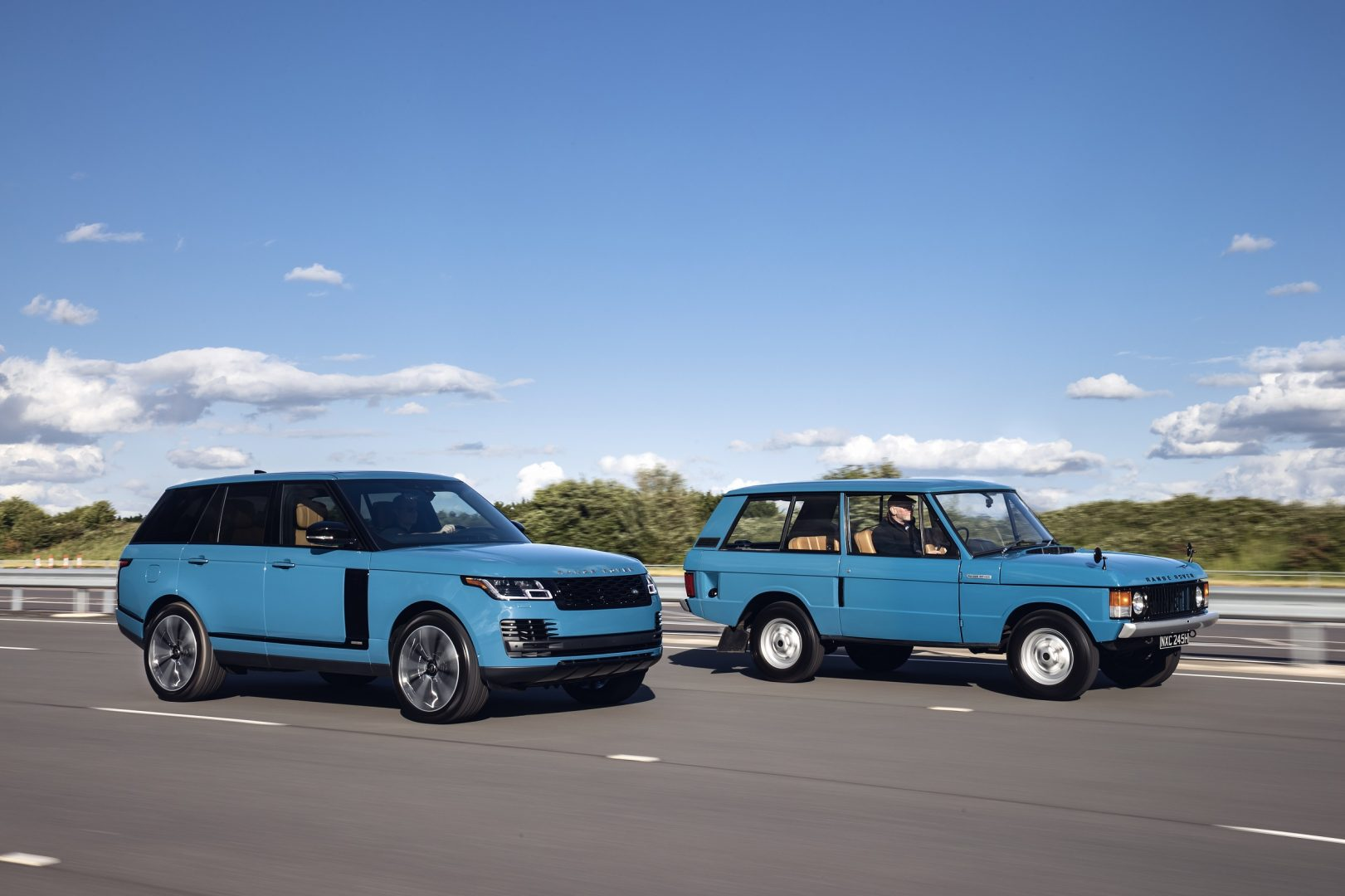 2021-land-rover-range-rover-fifty-23