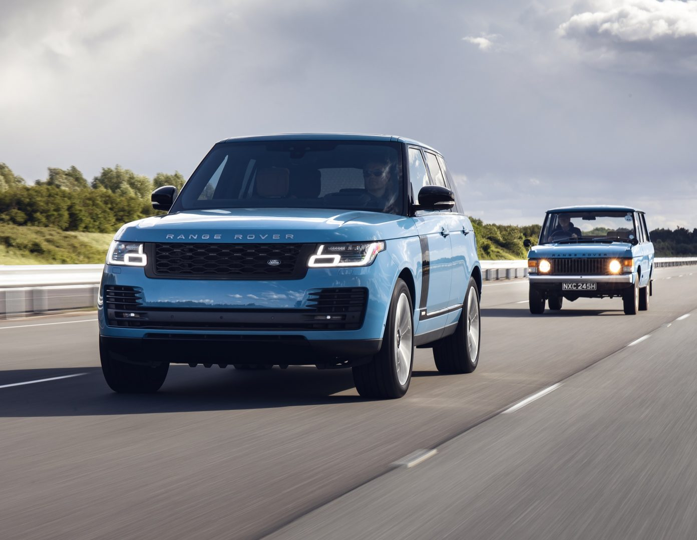 2021-land-rover-range-rover-fifty-24